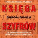 Ksiega-szyfrow_Simon-Singh,images_big,11,83-88087-45-2
