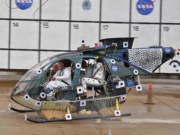 NASA-Develops-Helicopter-Airbag_1