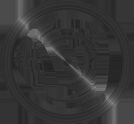 """DECAF - program """"unieszkodliwiający"""" COFEE"""