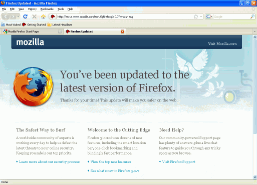 firefox-updated-tab