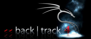 Backtrack 4 download