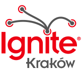 Ignite Kraków
