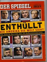 Der Spiegel