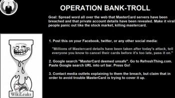 Operation-Bank-Troll