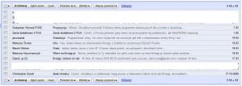 Firmajp.pl hacked - skrzynka hackera