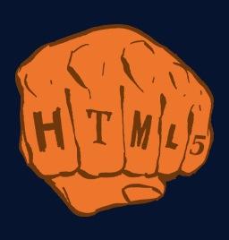HTML5 Hacking