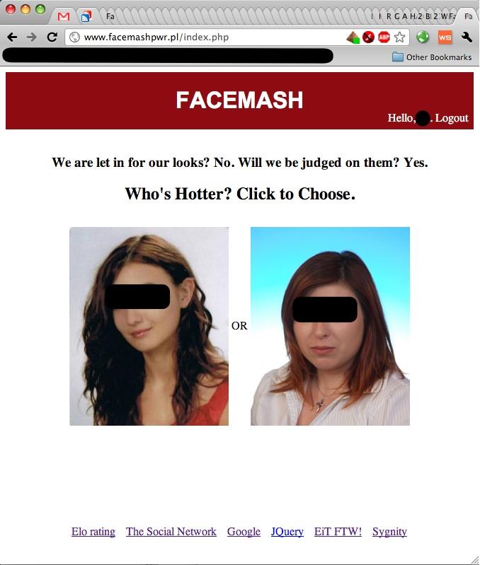 [Imagen: FaceMash-Pwr-1.jpg]
