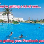 Tunisia is hacking Facebook