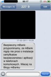 ZeuS mBank