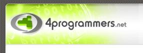 4programmers.net