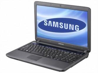 Samsung R525