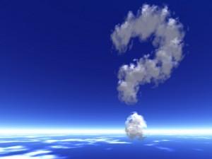 Zagrożenia Cloud Computingu
