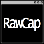 RawCap