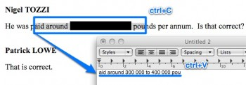 Cenzura PDF