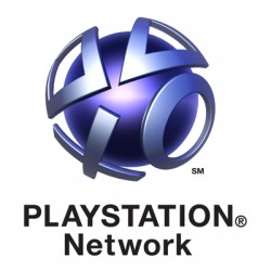 PSN Play Station Network
