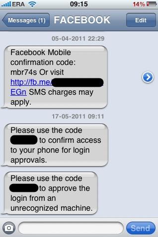 f974892509390c SMS od Facebooka nie przychodzi… -- Niebezpiecznik.pl --