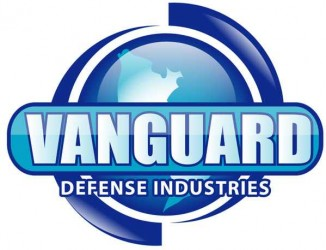 Vanguard Defense Industries