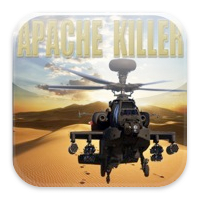 ApacheKiller