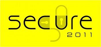 Secure 2011