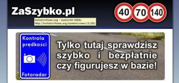 zaszybko.pl