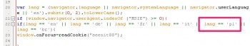 ASP.NET SQL injection
