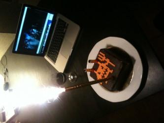 Tort Niebezpiecznika