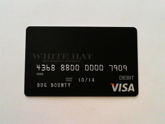 whitehat_debit_card