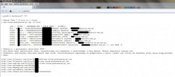 katalog.gazeta.pl hacked punkG hardstyle77