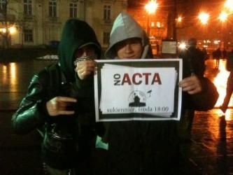 acta-krakow-protest