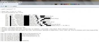 katalog-gazeta-pl-hacked