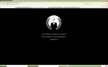 mon-gov-pl-hacked