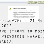 anonymouspoland-premier
