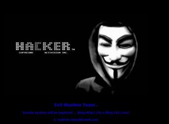 Microsoft Store hacked