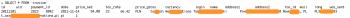 rootnode_mysql_hacked-invoice.txt