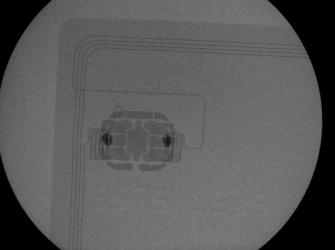 karta zbliżeniowa, bezstykowa, płatnicza RFID #1