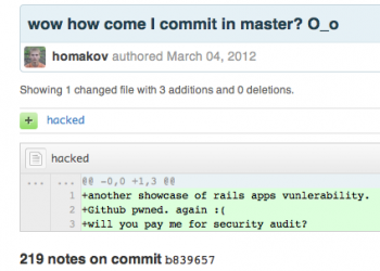 rails-commit