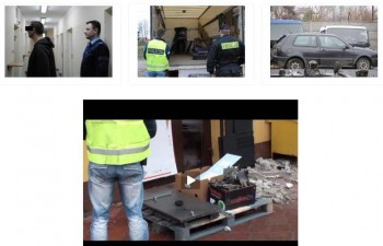 policja_bankomat