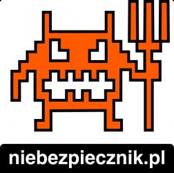 [Obrazek: 3-niebezpiecznik-logo-on-white-252x250.png]