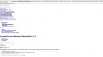 getinbank hacked