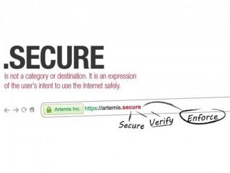 Domena secure