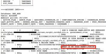 pastebin navy.mil dhs.gov ua.edu