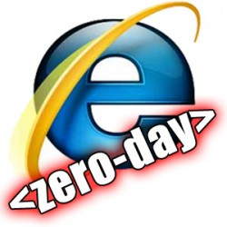 zero-day-internet-explorer