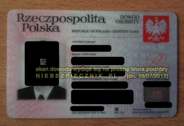 http://niebezpiecznik.pl/wp-content/uploads/2012/07/dowod-1.jpg