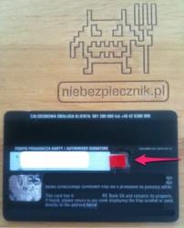 zaklejony_cvv2_karta_kredytowa