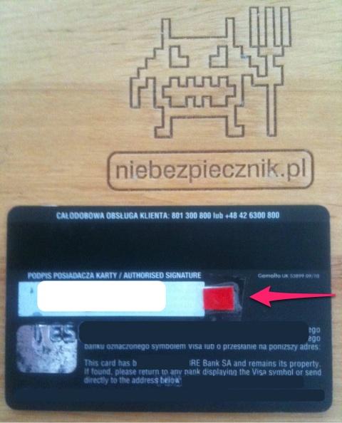 Link4 Wymaga Danych Karty Kredytowej Przez Telefon Podawac Czy Nie