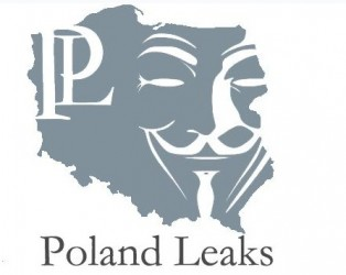 PolandLeaks.org