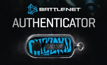 Battle.net Blizzard