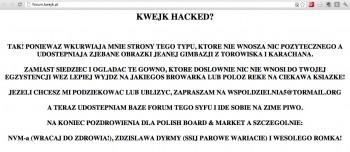 forum.kwejk.pl