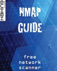 Hakin9 nmap guide