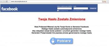 odzyskajfacebook.tk